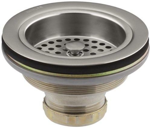 Kitchen Sink Stainless Steel Vs Ceramic