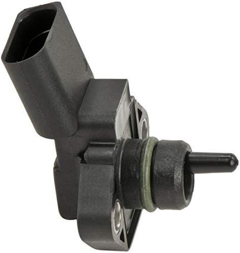 Bosch 0281002177 Original Equipment Temperature Manifold Absolute Pressure TMAP Sensor product image