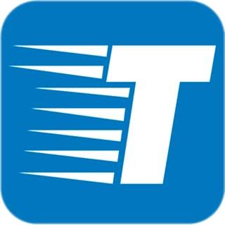 Best truck path app Reviews