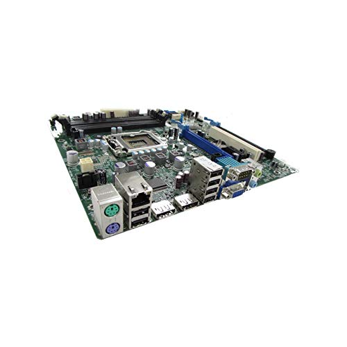 Dell Motherboard PC Optiplex 3010 7010 9010 Dt 0YXT71 YXT71 Motherboard Desktop