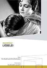 Liebelei by Wolfgang Liebeneiner