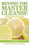 Full Body Cleanse