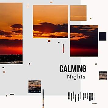 # 1 Album: Calming Nights