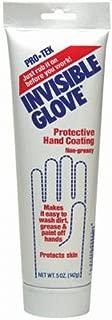 BLUE MAGIC 5215 5Oz Invisible Glove,