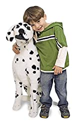 Dalmation Lovers Gift Ideas...