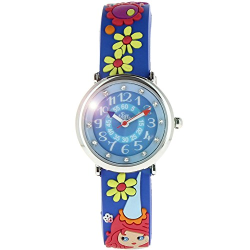 Baby Watch 606085
