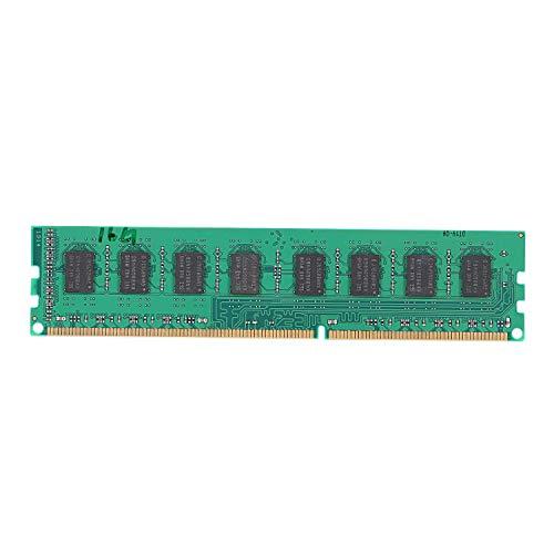 Jarhit DDR3 16GB 1600Mhz DIMM PC3-12800 1.5V 240ピンデスクトップメモリ Non-ECC Soet AM3 AM3 + FM1 FM2マザーボード用
