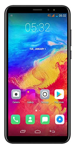 Xifo Tashan TS-761 4G (Volte not Support) with 2 GB RAM with...