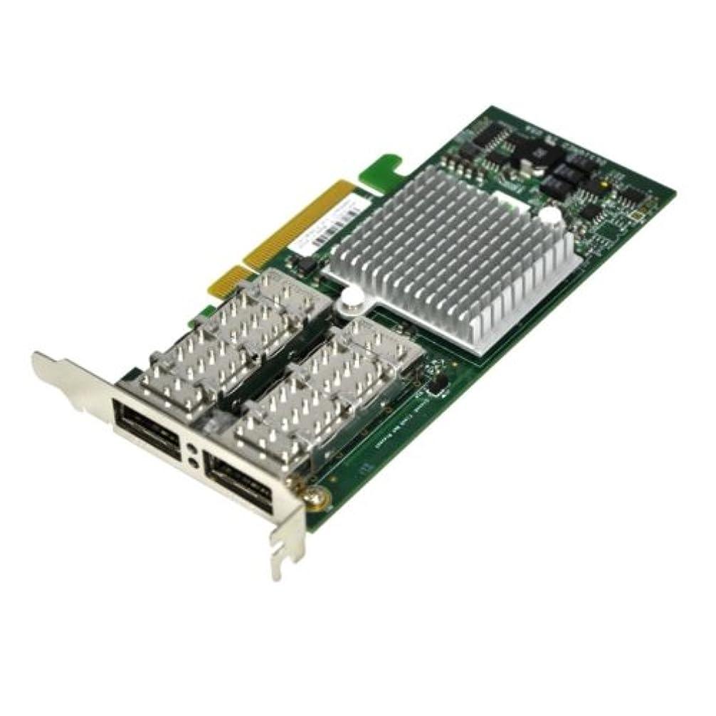 騒兵士共産主義者aoc-uibq-m2?10ギガビットEthernetカード?–?PCI Express x8