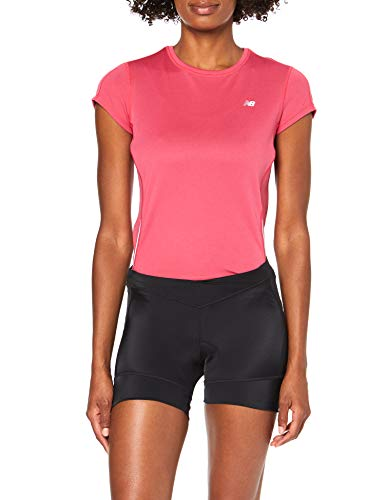 Craft Essence Hot Pantalon de Cyclisme pour Femme XXL Noir