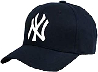 Dark Blue NY New York Yankees Baseball Cap