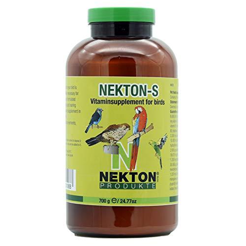 Nekton S, 1 paquet (1 x 700 g)