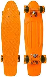 Penny Australia Penny Board Skateboard from Cone Zone 22