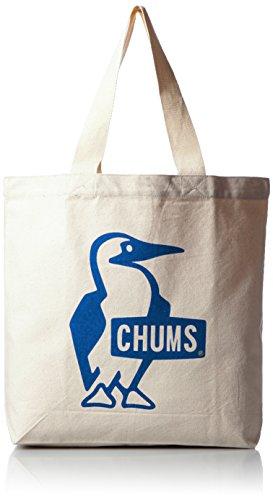 CHUMS(チャムス)『ブービーキャンバストート』
