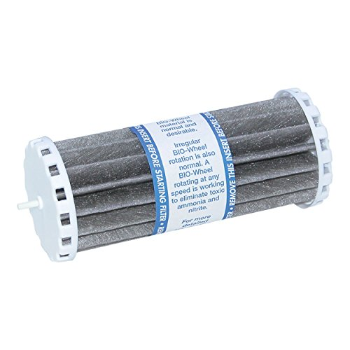bio wheel power filter - 5