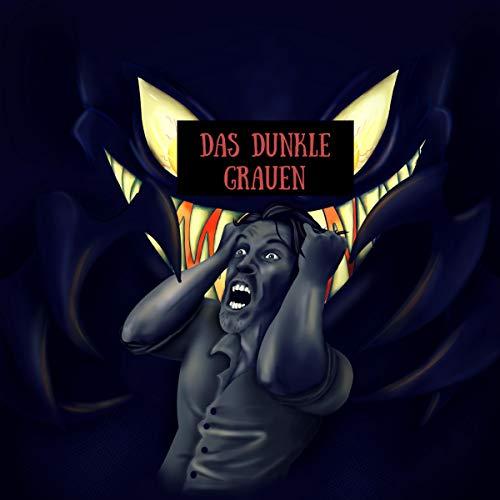 Das Dunkle Grauen Titelbild
