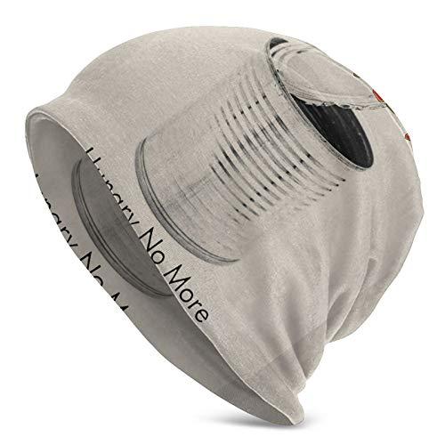 MKIHLEODF Scare Easy by Mudcrutch Unisex Adult Men's Knit Hats Beanie...