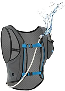 Geigerrig RIG CADENCE (Small Medium) Hydraton Pack