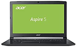 17 Zoll Acer Laptop