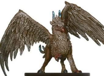 Hippogriff Pathfinder