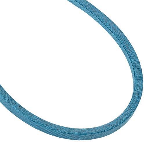 Aramid D/&D PowerDrive 954-04249A Craftsman Kevlar Replacement Belt