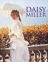 Best daisy miller film Reviews