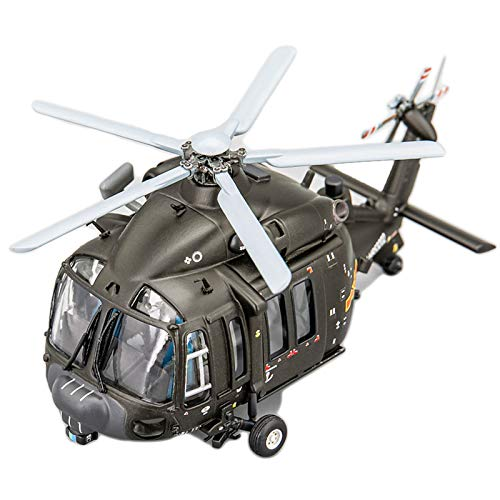 SummarLee Z-20 Helicopter 3D Printing Model, Uses: Toy gifts, Ornaments, DIY Models Toy