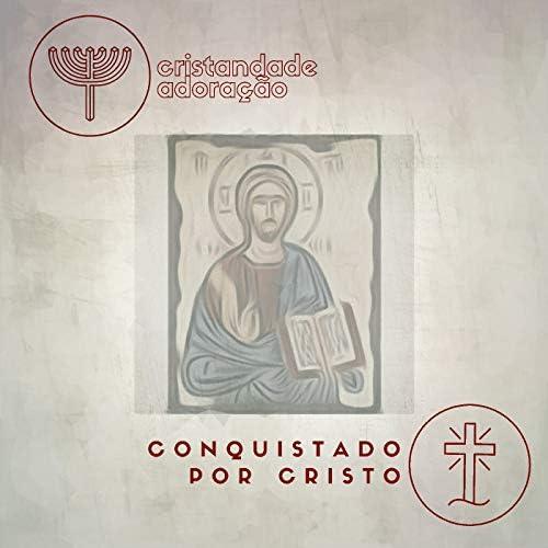 Cristandade Adoração