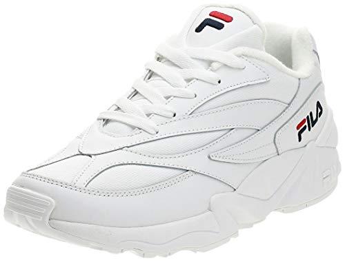 Fila Herren Sneakers 94 weiß 43