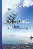 Maging Handa at Manalangin