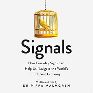 Signals cover art