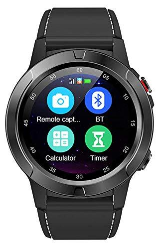 X&Z-XAOY Smartwatch Für Herren...