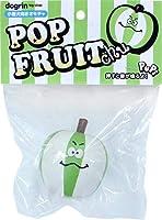 POP FRUITchu リンゴ TL-145 【おまとめ72個】