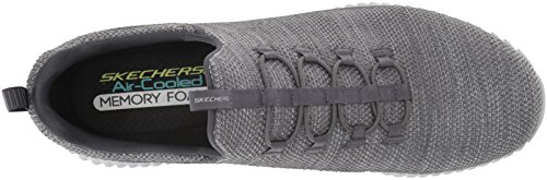 Skechers Men's Elite Flex Westerfeld Loafer