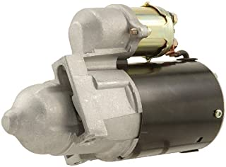 ACDelco 337-1011 Professional Starter