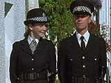 The Honourable Policeman