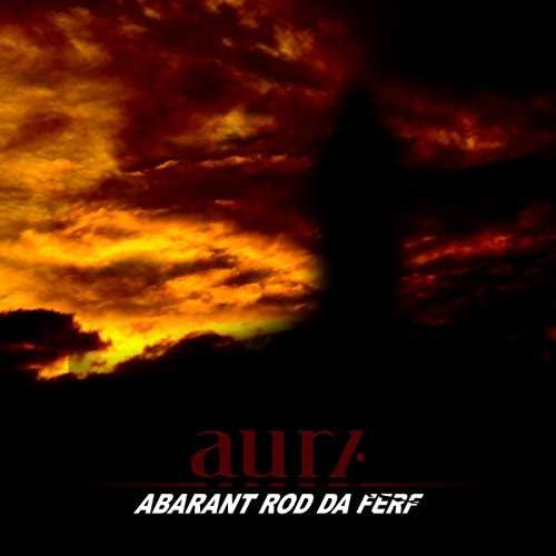 Abarant Rod Da Ferf