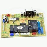 Lg COV30331503 Room Air Conditioner Electronic Control Board Genuine Original Equipment Manufacturer (OEM) Part