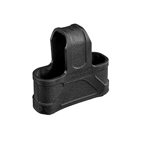 Magpul 223 Original Mag Assist (Pack of 3), Black