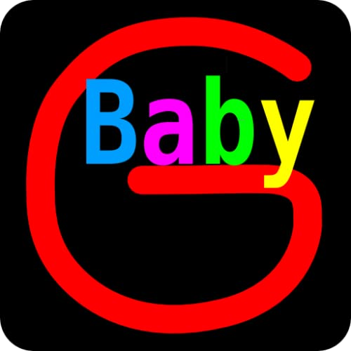 Baby G - Draw shape on photo