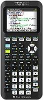 Texas Instruments TI-84 Plus CE-T Python Edition Grafische Rekenmachine, Zwart
