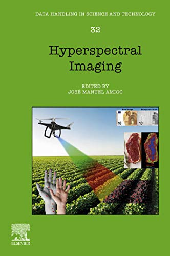 Hyperspectral Imaging (ISSN Book 32)