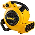 DeWalt DXAM-2260 Portable Air Mover/Floor Dryer
