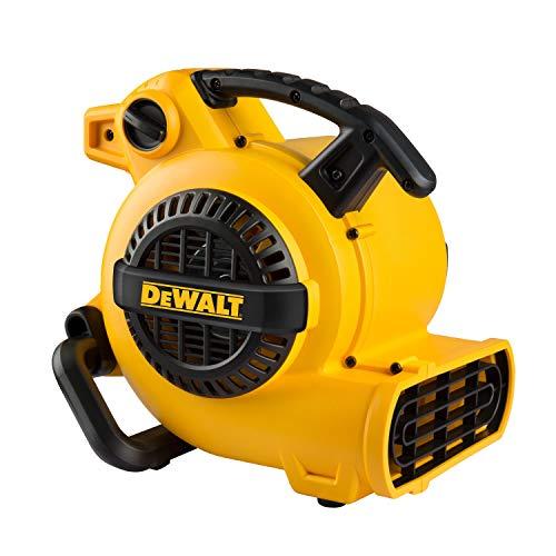 DeWalt DXAM-2260