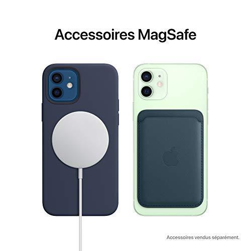 Craquez pour un iPhone 5G