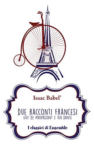 Due racconti francesi (I classici)