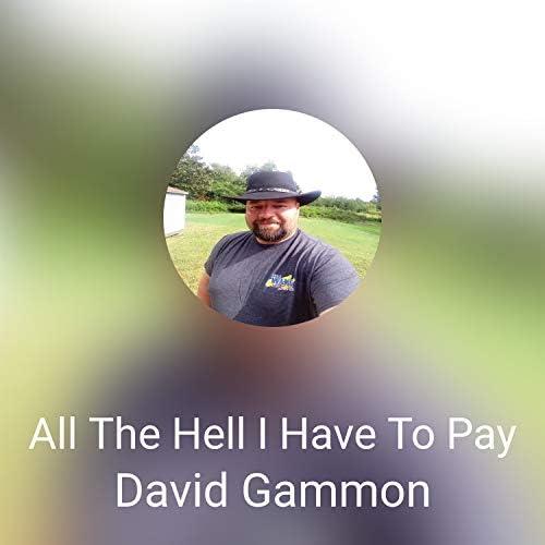 David Gammon