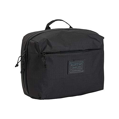 Burton High Maintenance Kit, True Black Triple Ripstop, One Size