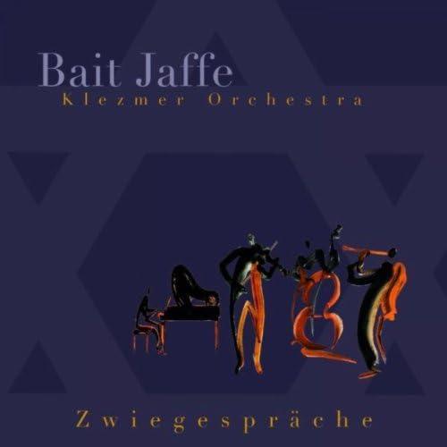 Bait Jaffe Klezmer Orchestra