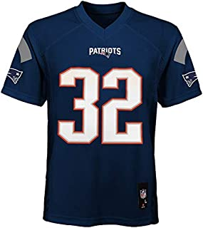 devin mccourty jersey youth